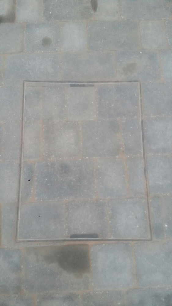 block paving drives and patios durham