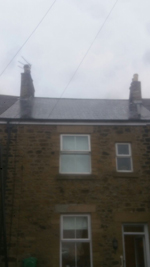Roof repairs County Durham including roof leadwork Durham