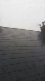 Roof repairs County Durham, roof leadwork County Durham