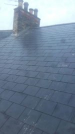 Leadwork and roofing repairs Washington and County Durham