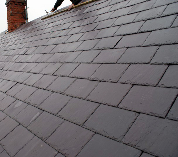 roofing repairs Durham and Newcastle